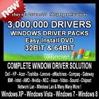 Universal DVD Drivers Update Software