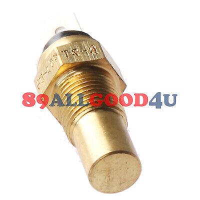 Temperature Sensor For Kubota Bx1800d Bx1830d Bx22d Bx2350d Bx23d Bx24d Bx25