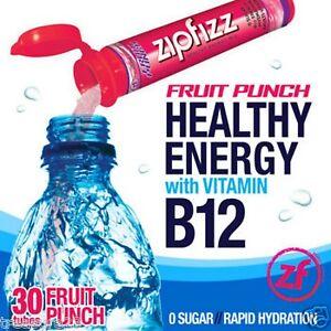Energy Drink Powder Ebay