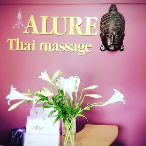 Spacial offer Australia Day for Aucouple $100 for 30 minute hot stone Nelson Bay Port Stephens Area Preview
