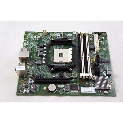 Acer DB.E0D11.001 Desktop Motherboard AMD B350 Chipset Aspire GX-281