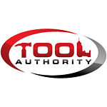 Your Tool Authority