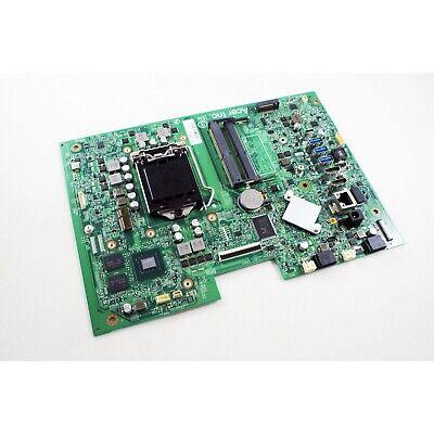 Acer DB.B8Q11.001 Desktop Motherboard for INTEL CPU w/ NVIDIA 940MX 2GB GPU