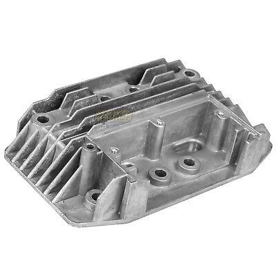 755h Compressor Pump Head Assembly For Kobalt Sanborn Powermate Air Compressors