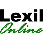 lexil-online