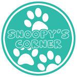 snoopys_corner