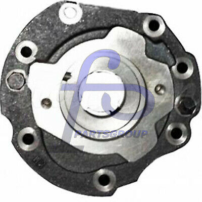 Transmission Charging Pump 15943-80221 For Tcm Forklift Fd50-100