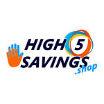 High 5 Savings.shop