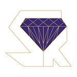 SK Jewel.Inc