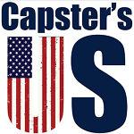 CapstersUS