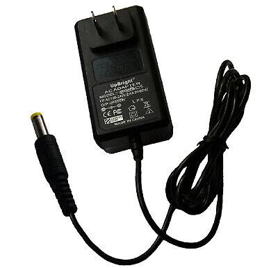15V 2A 30W Ac-Dc Adapter Netzteil Ladegerät für Bang & Olufsen B&o Beoplay A2