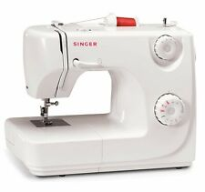 Singer Sewing Machine 8280 PRELUDE, 8 Built-In Stitches and 30 Stitches-REFURB