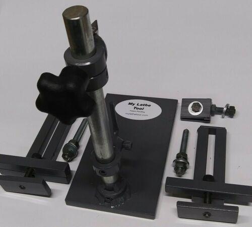 wood lathe duplicator, wood lathe copier, wood lathe, lathe duplicator,