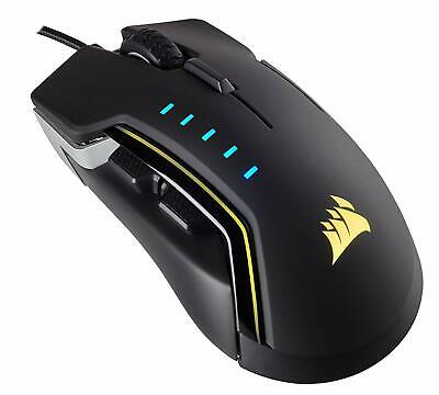 Pc Gaming Mouse Best Usb High Performance Top Pc Wired Mouses 16000dpi Dpi