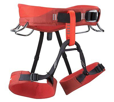 Black Diamond Momentum Harness Small