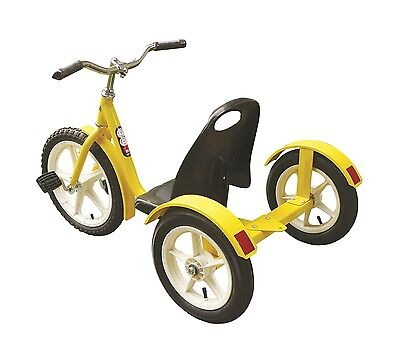 The Chopper   Amish Tricycle Made In The Usa