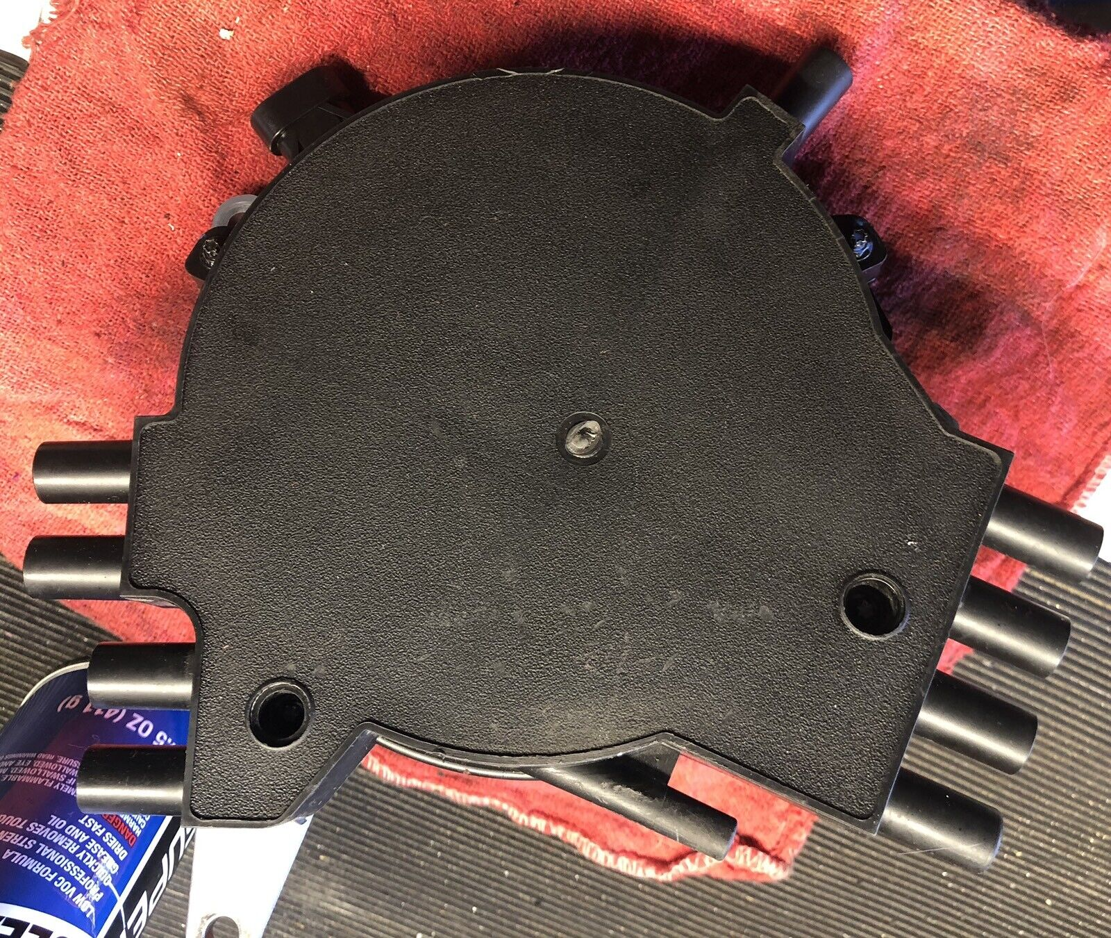 Part Number GM05
