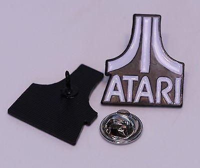 ATARI PIN (PW 244)