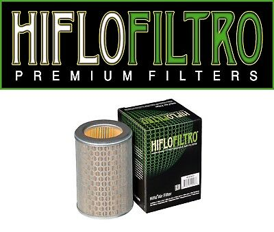 HIFLO AIR FILTER AIR FILTER HONDA CBF500 2004-2008
