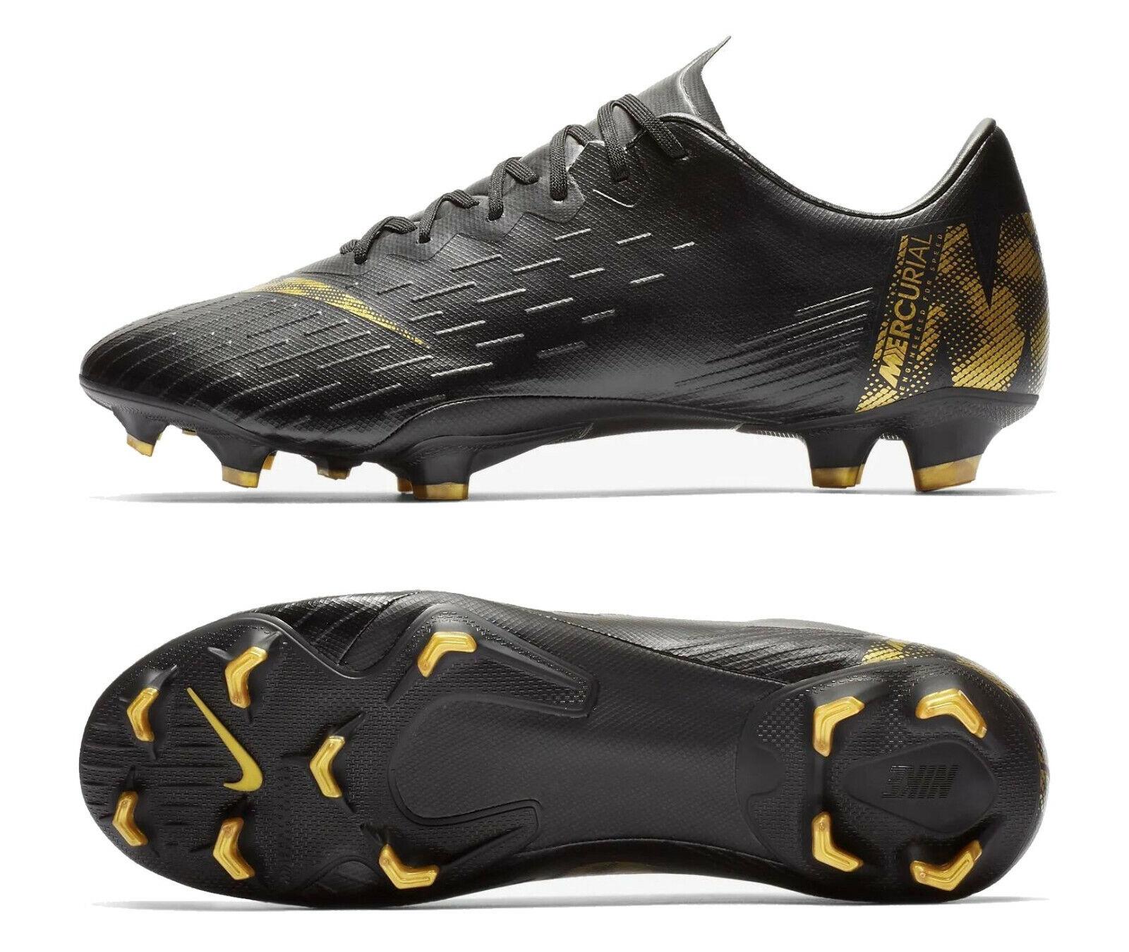 Goldene Fussballschuhe Nike Test Vergleich Goldene