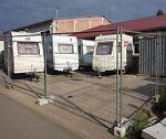 www.Wohnwagenzentrum.com