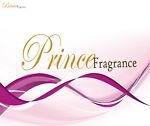 princefragrance