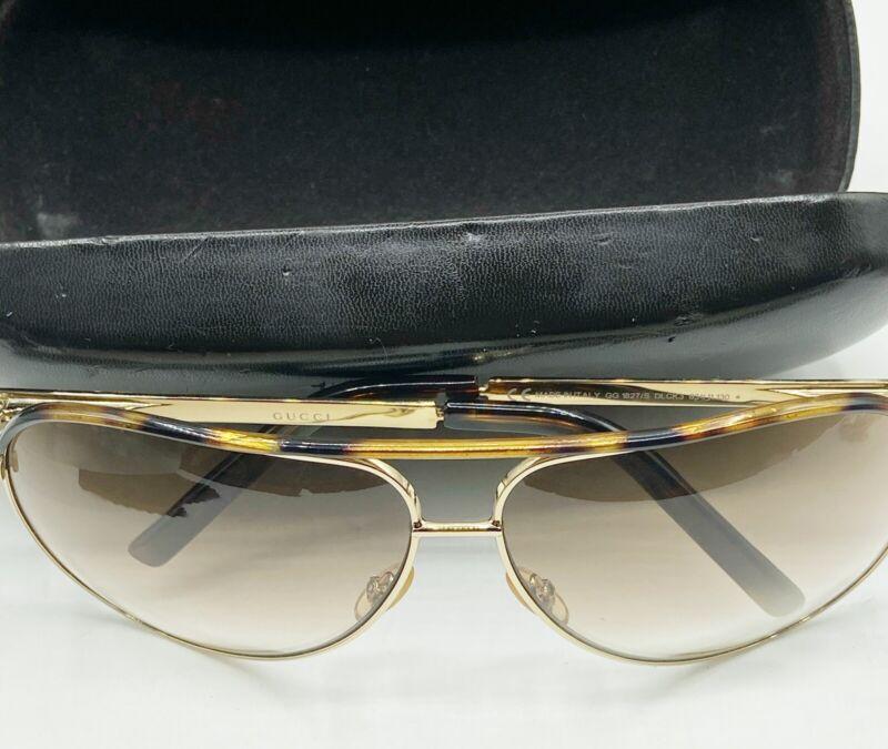 Gucci Aviator GG 1827/S Sunglasses