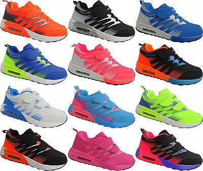Kinder Mädchen Freizeitschuhe Sport Turnschuhe Schuhe Gr.25 - 36 Art.- Nr.1406