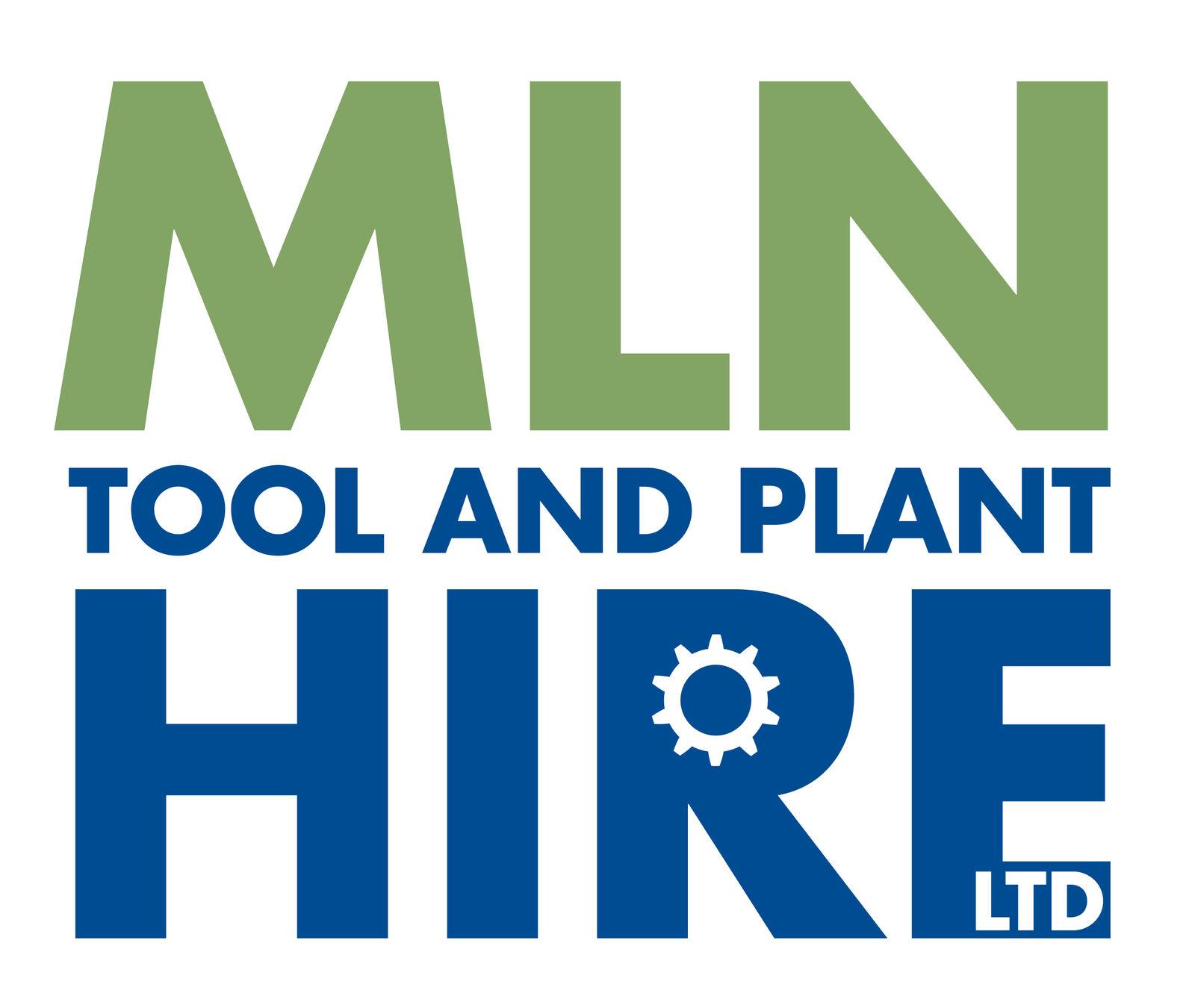 MLN tool shop