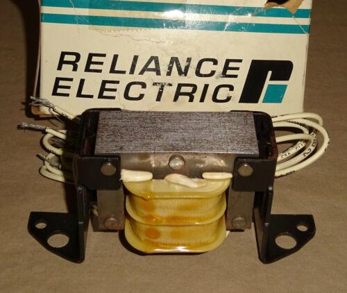 Reliance 413366-AH Brake Coil 413366AH 230/460VAC NEW