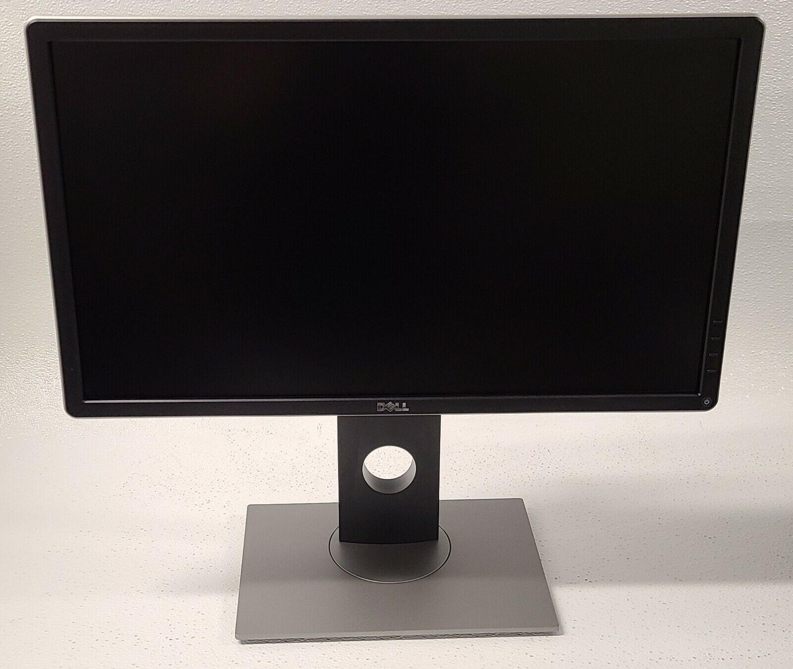 Dell P2414Hb - $110.99
