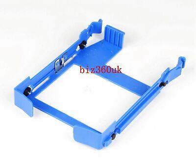 for Dell Optiplex 390,790,990,3010,3020,T1650 HDD Hard Drive Caddie DN8MY