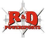R&D POWERSPORTS