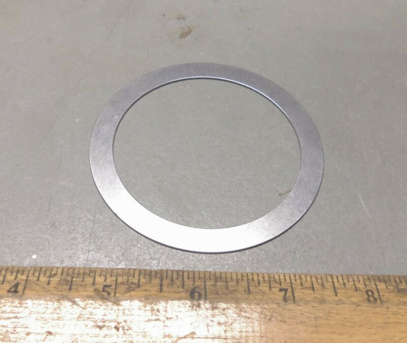Carrier Corporation - Valve Disk - P/N: 5F20-1142 (NOS)