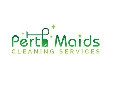 Professional House and Office Cleaning