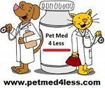 petmed4less