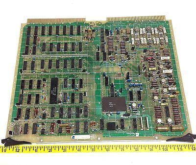 Accuray Circuit Board 8 061594 003  Pzb