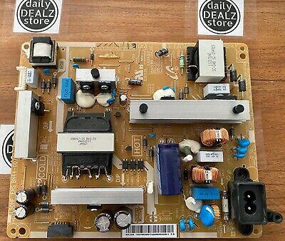 (#11) Samsung BN44-00772A Power Supply / LED Board