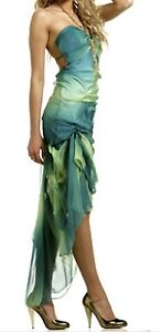 Gasp Dress South Morang Whittlesea Area Preview