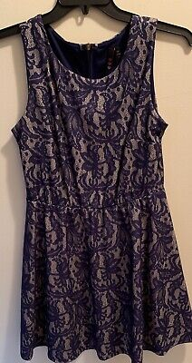 Unbranded Size Large Dress