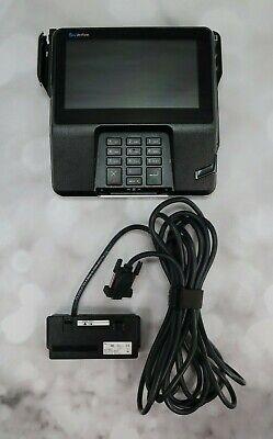 Verifone Mx925ctls Credit Card Terminal