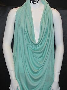European-Modal-Spandex-Pointelle-knit-fabric