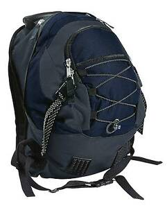 STEALTH BACKPACK Blackburn South Whitehorse Area Preview