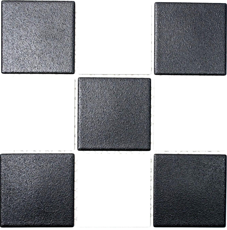 anti rutsch fliesen test vergleich anti rutsch fliesen g nstig kaufen. Black Bedroom Furniture Sets. Home Design Ideas