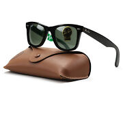 Ray Ban Wayfarer Limited Edition