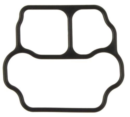 Fuel Injection Idle Air Control Valve Gasket Mahle G31654