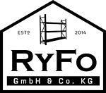 RyFo-Metall