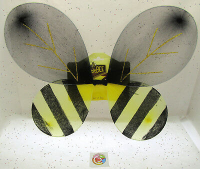 Halloween Costumes Bumble Bees (14