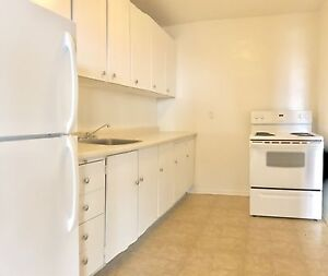 Great Location-1 Bedroom Apartment Available