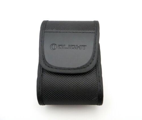 OLIGHT Baton 3 Premium Edition Belt Holster Case